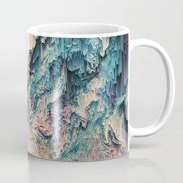 TOWERS IN THE SKY Coffee Mug