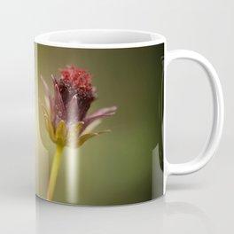 New Beginning Coffee Mug