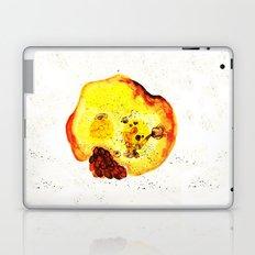 Monster Series = Hiu__Wu Laptop & iPad Skin