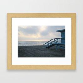 No. 54  Framed Art Print