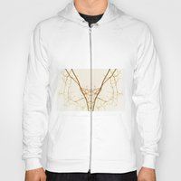 branches#01 Hoody