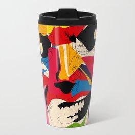 110517 Travel Mug