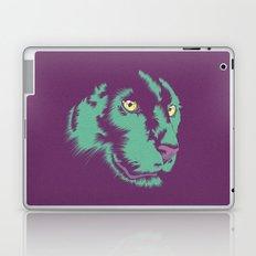 Panther Alt Laptop & iPad Skin