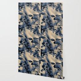 Bay leaves Wallpaper
