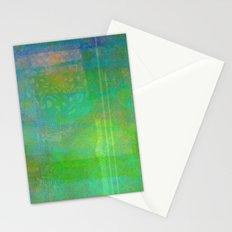 IT'S A SUNNY DAY Stationery Cards
