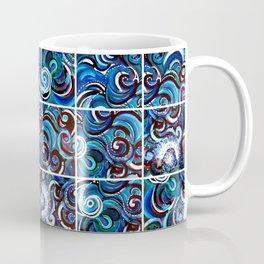 Happy Medley Remix (1) Coffee Mug