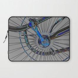 BeSpoke Laptop Sleeve