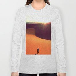 New Dawn Long Sleeve T-shirt