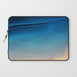 Was Clouds Laptop Sleeve