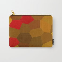 Cha cha Carry-All Pouch