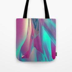 uaqualitz Tote Bag