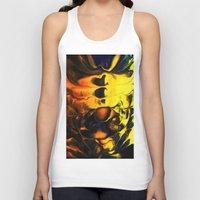 firefly Tank Tops featuring FIREFLY by ..........