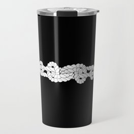 interknot Travel Mug