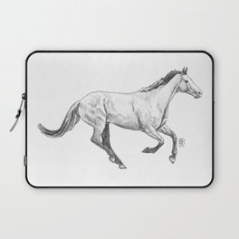 Fin Laptop Sleeve