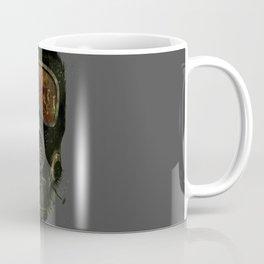 Spores Coffee Mug