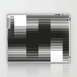 Lines #2 Laptop & iPad Skin