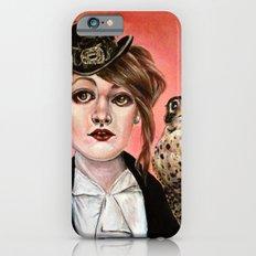 The Falcon iPhone 6s Slim Case