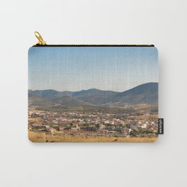 Los Navalucillos 02 Carry-All Pouch