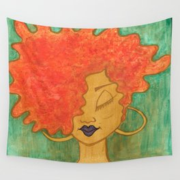 Lydia Wall Tapestry