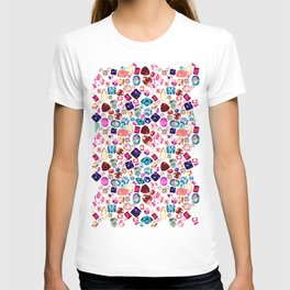 GEM T-shirt