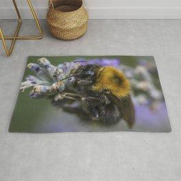 Bees Knees Rug