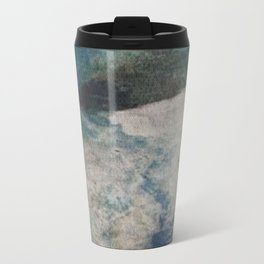 [dg] Mistral (Koolhaas) Travel Mug