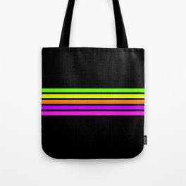 Nobutsuna Tote Bag