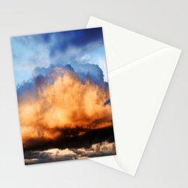 Sunse #187 Stationery Cards
