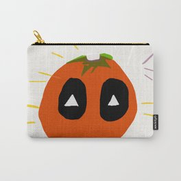 Tomatopool Carry-All Pouch