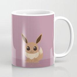 SYLVN Coffee Mug