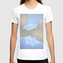 019 T-shirt