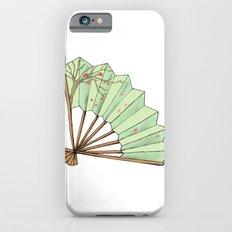 Fan iPhone 6s Slim Case