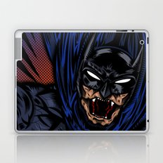 Creature of the Night Laptop & iPad Skin