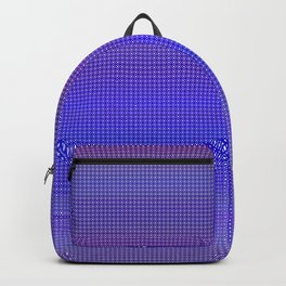 Every Color 109 Backpack