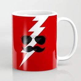 Boots Electric Coffee Mug