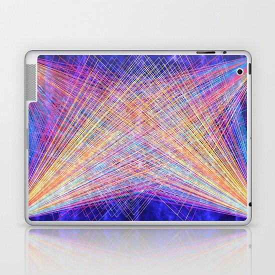 Veer Laptop & iPad Skin