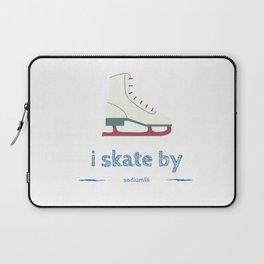 skater Laptop Sleeve