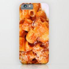 Amatriciana iPhone 6s Slim Case