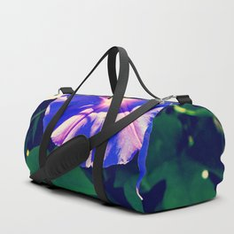 NAH'NI- WONDER WALL Duffle Bag