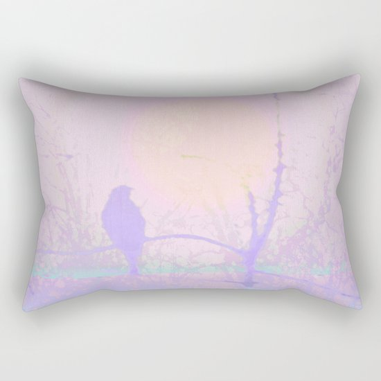 Grace Rectangular Pillow