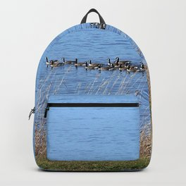 Canadian Goose Chase Backpack