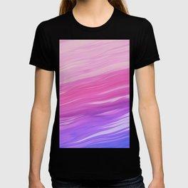Izzy Randy T-shirt