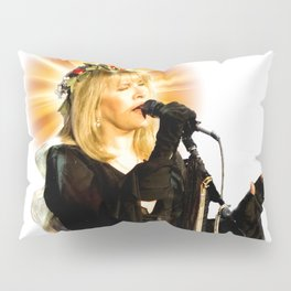 stevie Pillow Sham