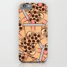 Puglie BBT iPhone 6 Slim Case
