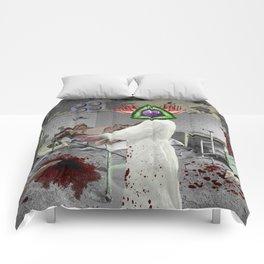 AcolytesOvInsanity - representative 3 Comforters