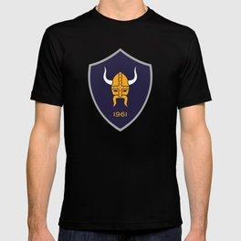 MINFC (Italian) T-shirt