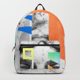 Composition 781 Backpack