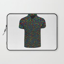 The Shirt... Laptop Sleeve