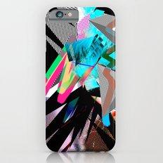 NU90S iPhone 6 Slim Case