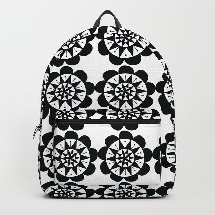 pattrn30 Backpack